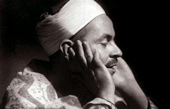 في ذكرى مولده ووفاته.. تعرف على قيثارة السماء الشيخ محمد رفعت