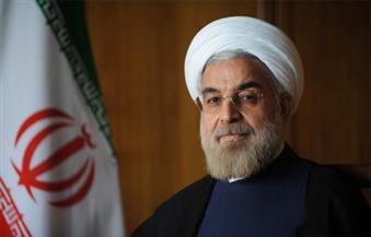 عضو لجنة الميزانية في البرلمان: الرئيس الإيرانى يتقاضى راتبًا 1700 دولار شهريًا