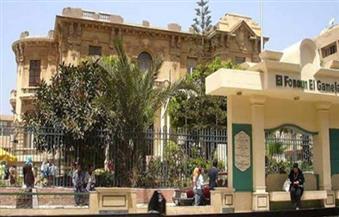 عميد كلية الفنون الجميلة بجامعة حلوان يكشف تفاصيل واقعة تحرش وقعت قبل 4 سنوات