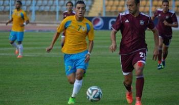 """التشيكي """"شتراكا"""" يضم 20 لاعبًا في قائمة الإسماعيلي استعدادا لمواجهة مصر للمقاصة"""