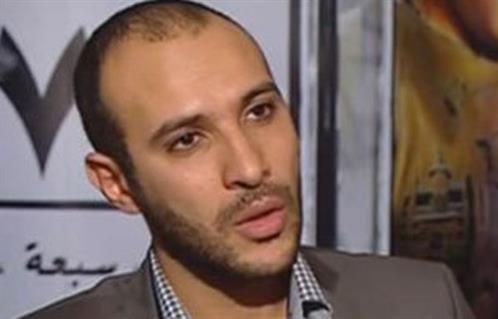 محمد دياب منتجو  أميرة  آمنوا بقصة الفيلم وفريق العمل خفضوا أجورهم