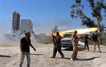 مصدر حكومي مسئول يبدي استغرابه لما يتردد عن تحويل مدينة مصراتة الليبية إلى قاعدة عسكرية تركية