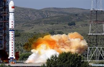 أمريكا تدعو إيران لوقف محاولات إطلاق أقمار صناعية