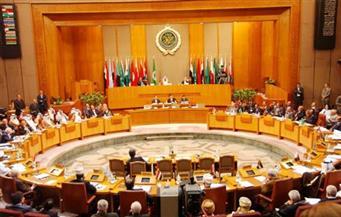 الجامعة العربية تُرحب بمبادرة حاكم الشارقة باستضافة برلمان للطفل العربي