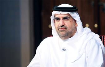 """في """"قمة المعرفة"""": المنطقة العربية تحتاج إلى توفير مراكز للأبحاث والتطوير وتعزيز البيئات التمكينية"""