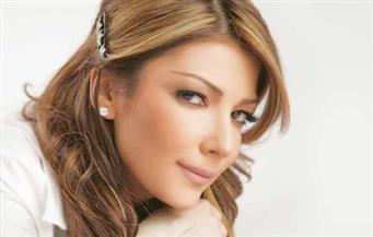 """أصالة ضيفة الحلقة القادمة من """" Arab Idol """""""