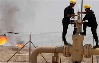 لأول مرة.. مؤتمر دولي لبحث تطوير قطاع النفط الليبي