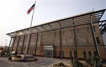 السفارة الأمريكية بأفغانستان تنفي وقوع انفجار داخل مجمعها بكابول