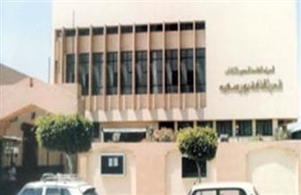 منح الفرصة للمواهب الجديدة في نادي أدب قصر ثقافة بورسعيد