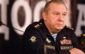 لجنة دفاع الدوما: روسيا تعزز وجودها في البحر المتوسط بما يخدم مصالحها الوطنية