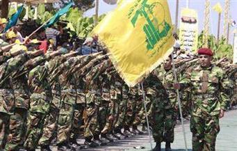 الخزانة البريطانية تدرج حزب الله اللبناني بالكامل تحت قانون تجميد أصول الجماعات الإرهابية