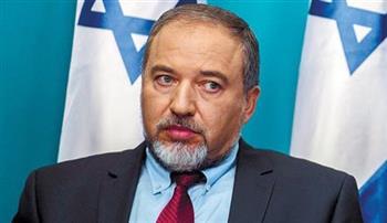 """رئيس القائمة العربية المشتركة بالكنيست يجدد رفض اقتراح ليبرمان بـ""""التبادل السكاني"""""""