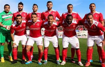النجم الساحلي إلى نصف نهائي كأس زايد للأندية على حساب الرجاء البيضاوي