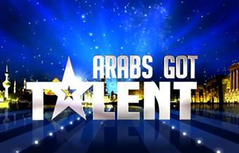 """عودة """"Arabs Got Talent"""" بعد غياب ثلاث سنوات"""