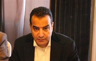 """بحضور الوزير..""""سياحة البرلمان تناقش الأحد إغلاق مصر للطيران خطوط  نقل بعدة دول"""