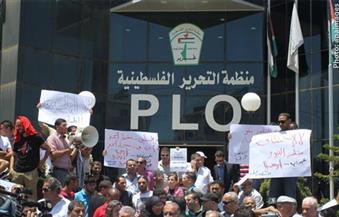 """فصائل فلسطينية تندد بالضربات ضد سوريا وتعتبرها """"عدوانا إجراميا"""".. وتؤكد: أمريكا رأس الشر في العالم"""