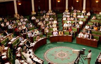 البرلمان الليبي يدين الهجوم الانتحاري الإرهابي الذي استهدف تجمعًا لقوات الجيش ببنغازي