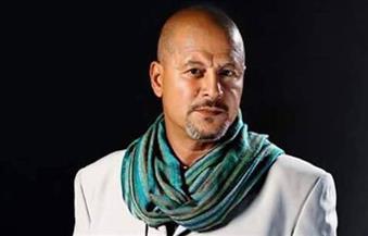 """مؤلف """"شقة فيصل"""": لا صحة لحذف دور وائل نور بالمسلسل"""