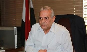 مدحت مختار: مصر تمتلك أقوى شبكات الإنترنت على مستوى العالم