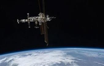 بالتعاون مع ألمانيا والصين.. وكالة الفضاء تعد لإطلاق سلسلة من أقمار الاستشعار نهاية العام المقبل