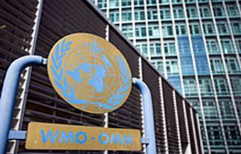الأمم المتحدة: تغير المناخ وفيروس كورونا مشكلتان خطيرتان تتطلبان استجابة محددة.. ويجب قهرهما