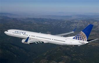 فرنسا تمنع بوينج 737 ماكس من التحليق في مجالها الجوي