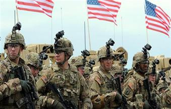 أمريكا تلغي مناوراتها العسكرية مع الإمارات بسبب أزمة الخليج