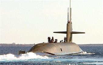 الدفاع الأرجنتينية: رصد 7 محاولات اتصال فاشلة يعتقد أنها من الغواصة الحربية المفقودة