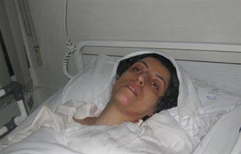 مسؤل أممي يطالب بالإفراج عن الناشطة الإيرانية نرجس محمدى دون قيد أو شرط