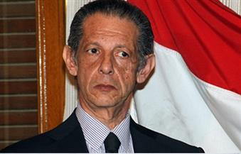 """بدراوي يتبرع بمليون جنيه مساهمة فى حل الأزمة المالية بـ""""الوفد"""""""