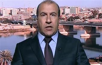 العراق: حررنا 90% من الأراضي ووفرنا 50 تريليون دينار سنويًا كرواتب