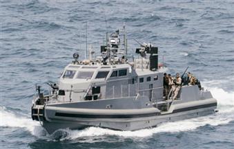 قوات الاحتلال الإسرائيلي تستهدف مراكب الصيادين الفلسطينيين قبالة سواحل غزة