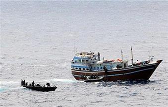 السلطات اليمنية تفرج عن 3 سفن عليها 75 صيادًا مصريًا بعد دفع غرامة 261 ألف دولار