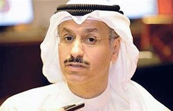 الكويت تقر حزمة إجراءات لإنقاذ الاقتصاد المحلي من أزمة كورونا
