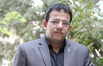 """""""ديانة القاهرة"""" لمحمد مندور في معرض الشارقة للكتاب.. غدًا الإثنين"""