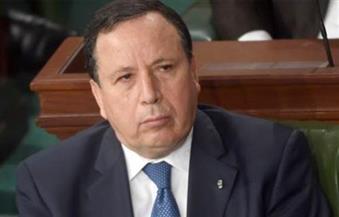 """الخارجية التونسية: لا توجود قواعد عسكرية أجنبية في بلادنا ولن نكون أبدًا """"مصدر خطر لجارتنا الجزائر"""""""