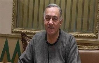 نائب المصريين الأحرار يطالب بأحوزة عمرانية جديدة على مستوى الجمهورية