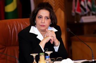 مركز المرأة للإرشاد بالدقهلية: إيقاف 8 مذيعات بماسبيرو قرار معيب ومخالف للدستور