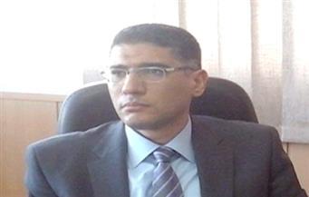 جهاز القاهرة الجديدة: لا تصالح في مخالفات البناء الواقعة بعد يوم 8 أبريل 2019