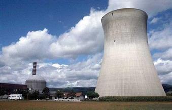 العراق يسعى لإنشاء 8 مفاعلات نووية
