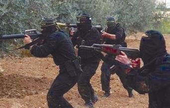 قوات النخبة السورية: أمن الأهالي وكرامتهم تتقدم جميع الأولويات في عملية تحرير الرقة