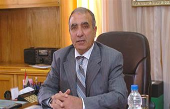 """وكيل لجنة الإدارة المحلية: """"النواب"""" لن يقبل اعتذار أبو بكر الجندي.. ولابد من سحب الثقة"""