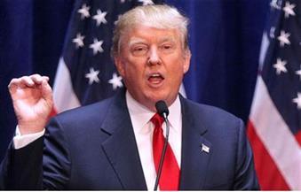 """مديرة حملته الانتخابية: ترامب سيتعامل مع ملف المهاجرين بـ""""إنصاف وإنسانية"""""""