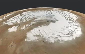 ناسا: الكثبان الرملية على المريخ تكشف عن أدلة حول غلافه الجوي
