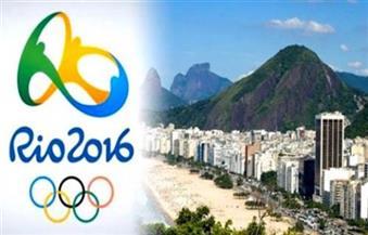 موظفو الجمارك في البرازيل يضربون عن العمل قبل الأولمبياد
