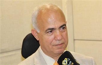 رستم: صادرات الأردن من الدواء مليارا دولار مقابل 250 مليونًا لمصر