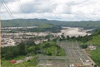 الكونغو تبدأ بناء أكبر سد في العالم خلال أشهر وسط غياب لتقييمات الآثار البيئية والاجتماعية