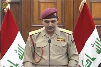 """العمليات العراقية: تحرير تلعفر من """"داعش"""" خلال ساعات"""