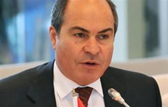 خلال اتصال هاتفي بشريف إسماعيل.. رئيس الوزراء الأردني ينقل تعازي المملكة في عملية الواحات