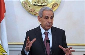 وزير الصناعة:  ورشة عمل لدول الاتحاد الأوراسى لعرض مزايا اتفاق التجارة الحرة مع مصر